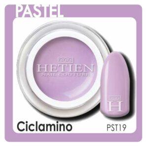 Ciclamino PST19 7ml
