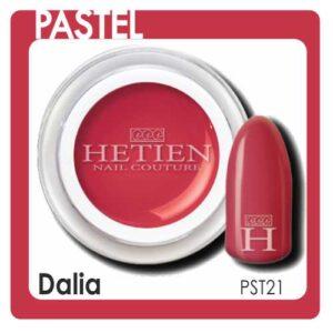 Dalila PST21 7ml