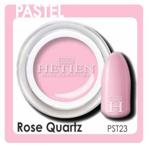 Rose Quartz PST23 7ml