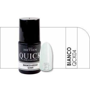 qck04 bianco gesso
