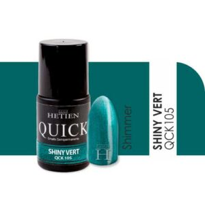 Hetien Shiny Vert Qck105 10ml