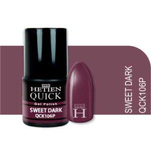 Sweet Dark Pocke QCK106P