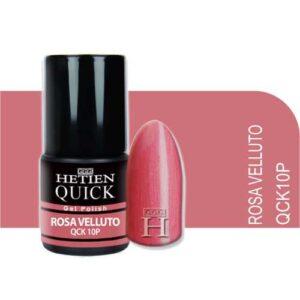 Hetien Rosa Velluto Pocket QCK10P 6ml