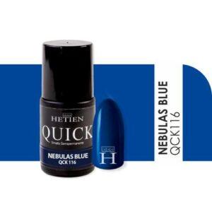 Hetien Nebulas Blue QCK116 10ml