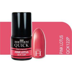 Hetien Pink Lotus Pocket QCK122P 6ml