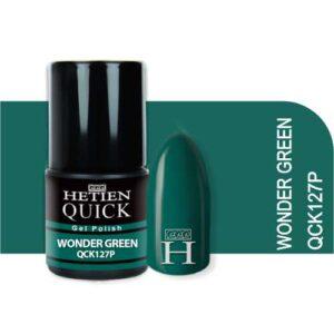Hetien Wonder Green qck127P 6ml
