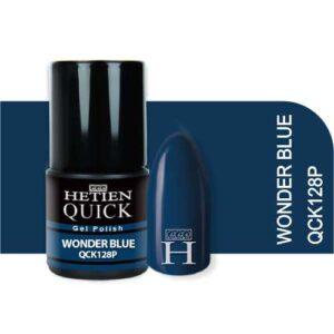 Wonder Blue Qck128P