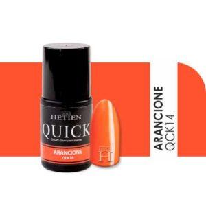 qck14 arancione