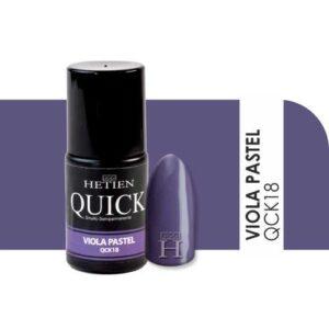 qck18 viola pastel
