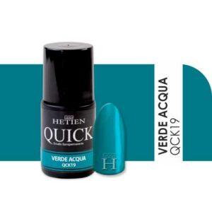 qck19 verd acqua