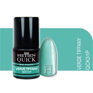 Hetien Verde Tiffany Pocket QCK31P 6ml