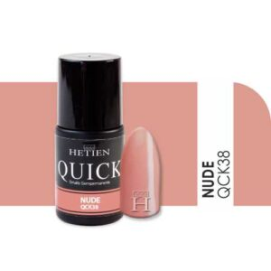 qck38 nude