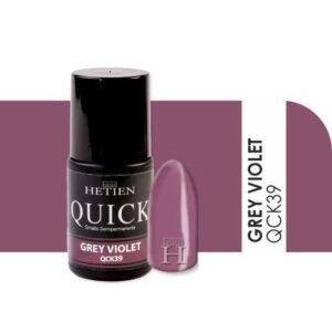 qck39 grey violet