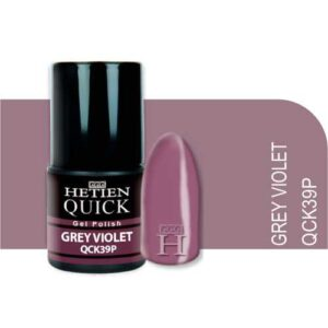 qck39p grey violet pocket