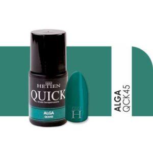 qck45 alga 10ml