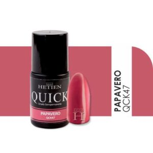 qck47 papavero 10ml