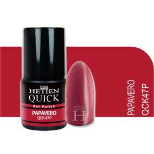 Hetien Papavero Pocket QCK47P 6ml