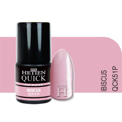 Hetien Ibiscus Pocket QCK51P 6ml