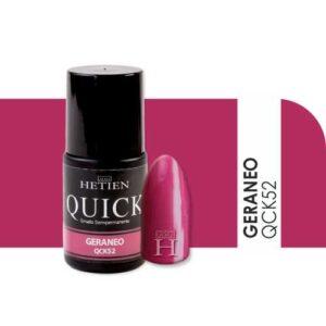 qck52 geraneo
