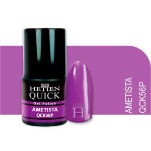 Ametista Pocket QCK56P