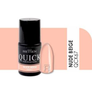 qck67 nude beige 10ml