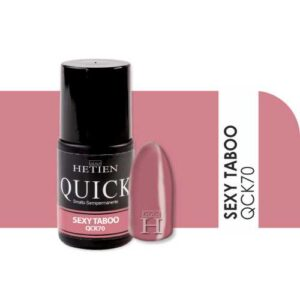 qck70 sexy taboo 10ml