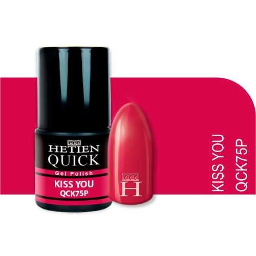 qck75p kiss you pocket