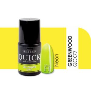 qck77 yellowood 10ml