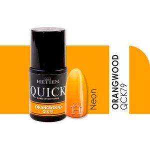 qck79 orangwood 10ml