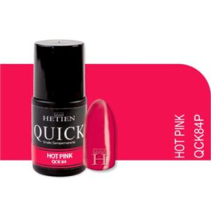 Hetien Hot Pink Pocket QCK84P 6ml