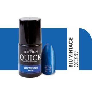 Hetien Blu Vintage Qck89 10ml