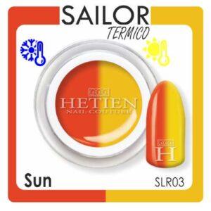 Sun SLR03 7ml