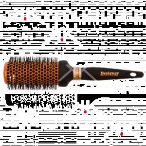spazzola termica d.60 32073