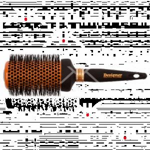 spazzola termica d.70 32074