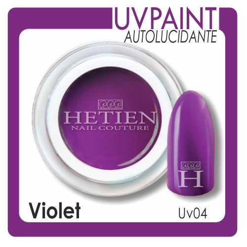 uv04 violet