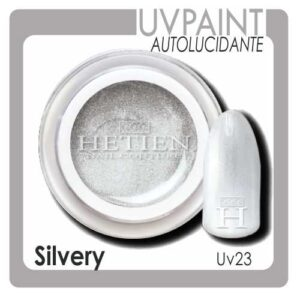 ilvery UV23 7ml