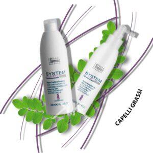 system purify shampoo e tonico-combo sito