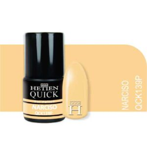 qck139 naarciso-kosmetika-