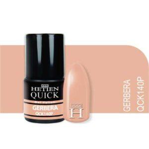 qck140p gerbera-kosmetika-