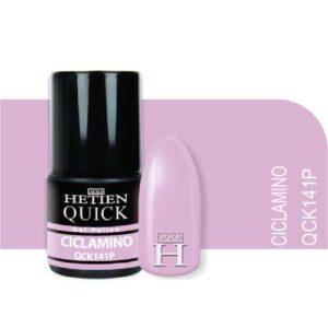 qck141p ciclamino-kosmetika-