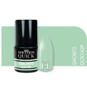 qck142p giacinto-kosmetika-