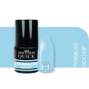 qck143p fiordaliso-kosmetika-