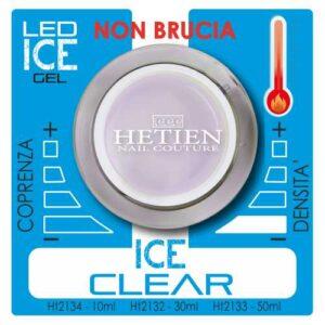 ice clear-kosmetika-