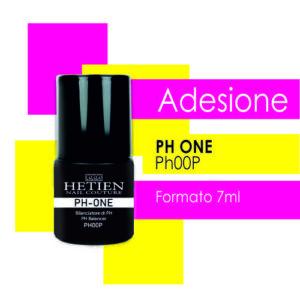 ph00p ph one 7ml-kosmetika-