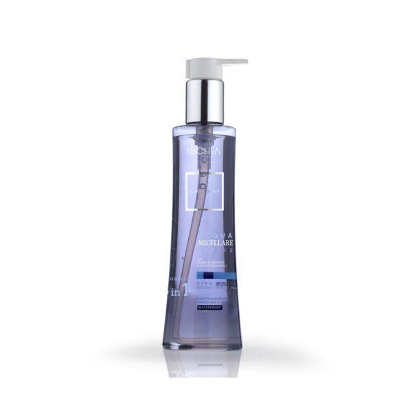 acqua micellare active 3in1 250ml