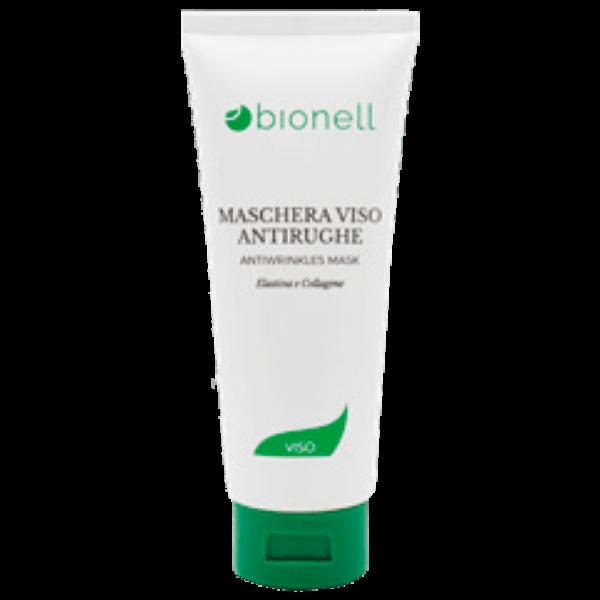 bionell maschera antirughe 100 ml COD 11015